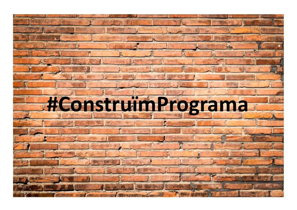 2ConstruïmPrograma