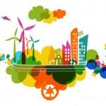 ciudades-innovacion