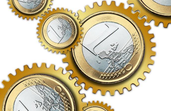 Finalitza el període per sol·licitar els ajuts econòmics per l'IBI 2015