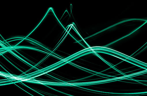 Ens afecten les ones electromagnètiques?