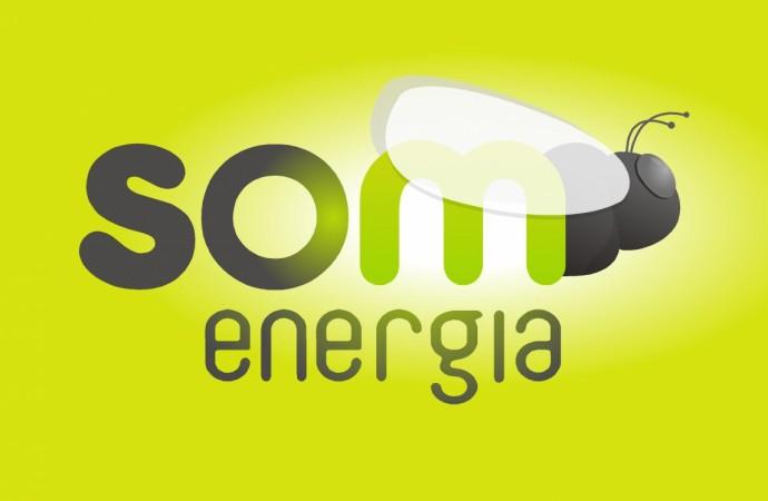 GdC proposa que Sant Feliu de Guíxols formi part de la cooperativa Som Energia