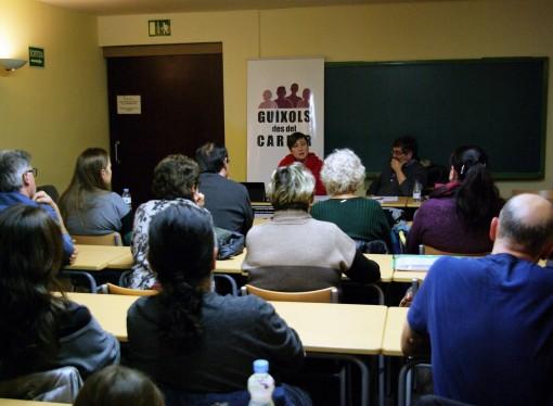 """""""TTIP/CETA: armes de les multinacionals contra la democràcia"""""""