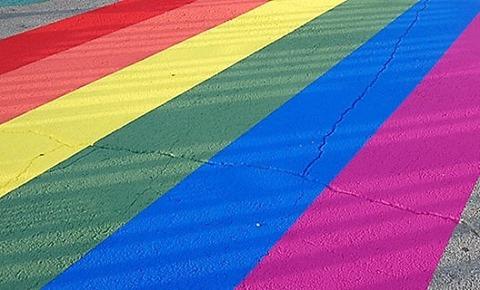 Sant Feliu de Guíxols s'adhereix a la Xarxa de Municipis LGTBI