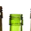 Sant Feliu de Guíxols s'adhereix a l'estratègia Residu Zero