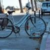 Dins de la Setmana de la Mobilitat Sostenible