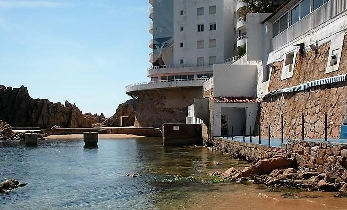 El govern no concreta la seva decisió per a la recuperació dels espais públics
