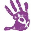 Dia Internacional per a l'erradicació de les violències masclistes
