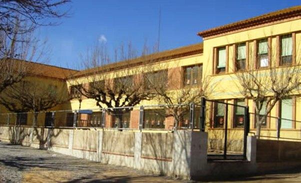 La Generalitat vol treure un P3 del Gaziel
