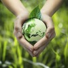 Hem d'augmentar els índexs de reciclatge