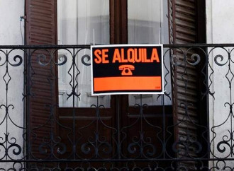 Sant Feliu de Guíxols tindrà el lloguer de l'habitatge regulat per Llei