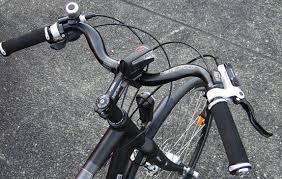 Proposem la redacció d'un Pla Director de la Bicicleta